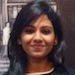 Photo of Niharika Bandla
