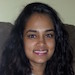 Photo of Christine Singh